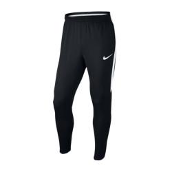 spodnie Nike Dry Squad 807684 013