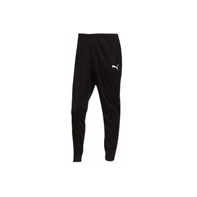 spodnie Puma Training Pant 653824 03