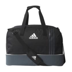 torba adidas Tiro Teambag M B46123