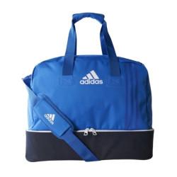 torba adidas Tiro 17 Teambag S BS4750
