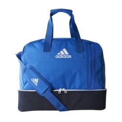 torba adidas Tiro Teambag BC M BS4752
