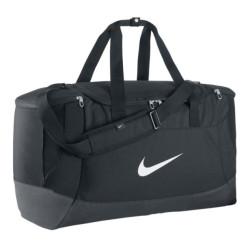 Torba Sportowa Nike Team Swoosh Duff BA5192 010