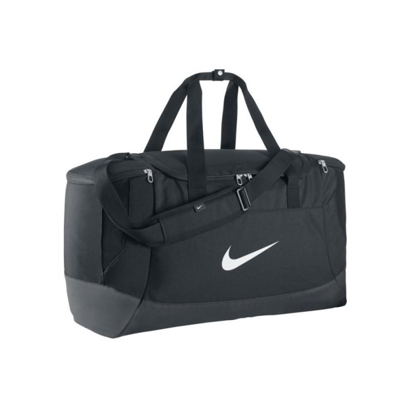 84684ba5078ec torba sportowa Nike Team Swoosh Duff BA5192 010