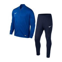 dres Nike Academy 16 808757 463
