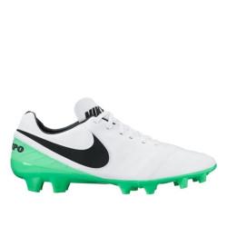 Nike Tiempo Mystic V FG 819236 103