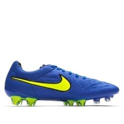 Nike Tiempo Legend V Fg 631518 470