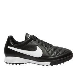 Nike Tiempo Genio Leather TF 631284 010