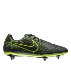 Nike Magista Onda Sg 651546 370