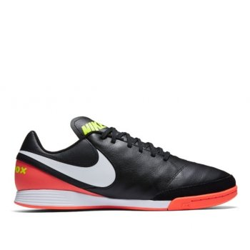 Nike Tiempo Genio II Leather IC 819215 018