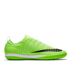 Nike MercurialX Finale II IC 831974 301