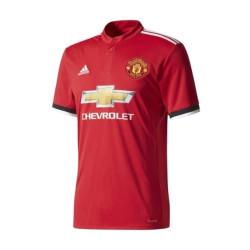 koszulka adidas Manchester United 2017/18 Home BS1214