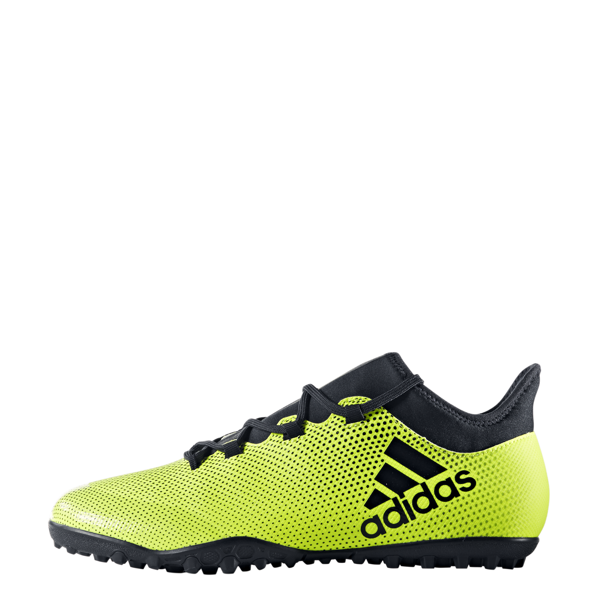 Adidas X Tango 173 TF Ocean Storm