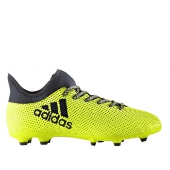 adidas X 17.3 FG Junior S82369
