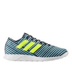 adidas Nemeziz 17.4 TR 308 BY2308