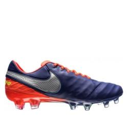Nike Tiempo Legend VI FG 819177 409