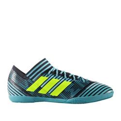 adidas Nemeziz Tango 17.3 IN BY2462