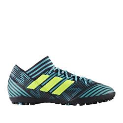 adidas Nemeziz Tango 17.3 Tf BY2463