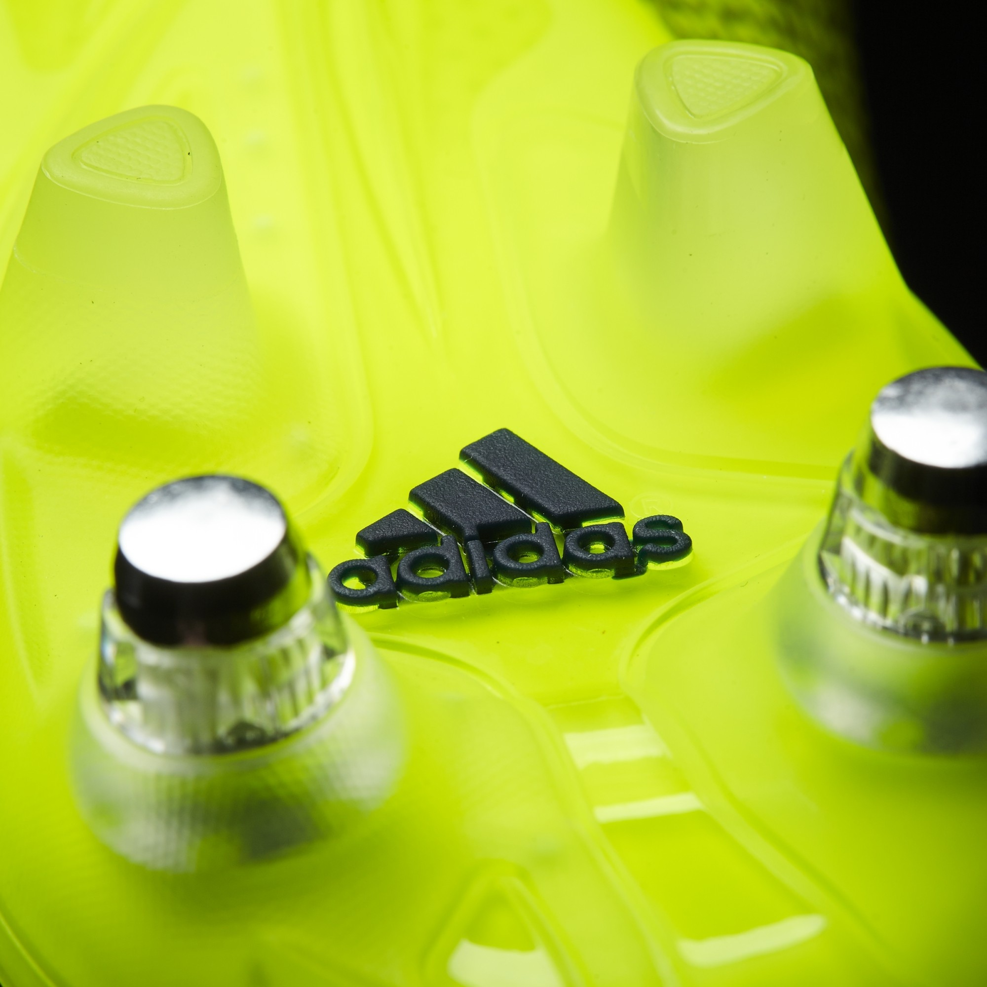 0d658ba4b205 adidas X 17.2 SG CP9650