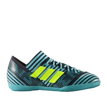 adidas Nemeziz Tango 17.3 In Junior BY2476