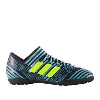 adidas Nemeziz Tango 17.3 Tf Junior BY2473