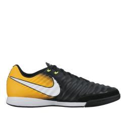 Nike TiempoX Ligera IV IC 897765 008