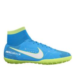 Nike MercurialX Victory VI DF Neymar TF 921514 400