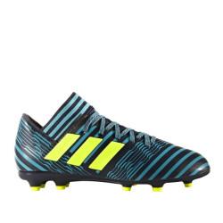 adidas Nemeziz 17.3 FG Junior S82427