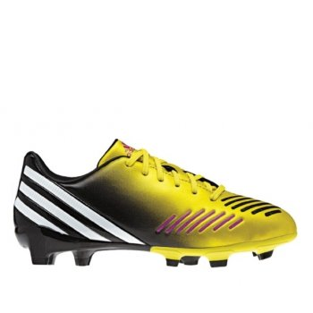 adidas P Absolado LZ TRX FG Junior G64907