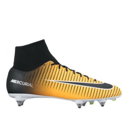 Nike Mercurial Victory VI DF SG 903610 801