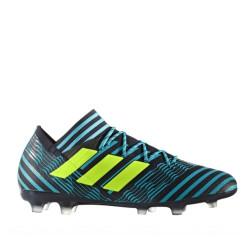 adidas Nemeziz 17.2 FG S80595