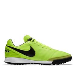 Nike TiempoX Mystic V TF 819224 707