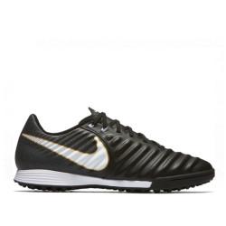Nike TiempoX Ligera IV TF 897766 002