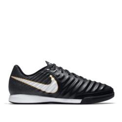 Nike TiempoX Ligera IV IC 897765 002
