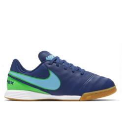 Nike Tiempo Legend VI IC Junior 819190 443