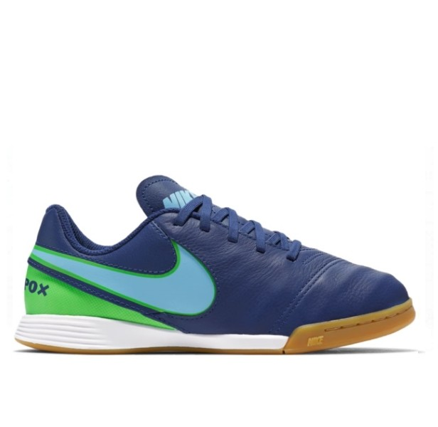 Nike Tiempo Legend VI IC Junior 819190 443