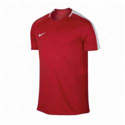 koszulka Nike Dry Academy Top 832967 657