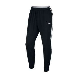 spodnie Nike Dry Academy 839363 010