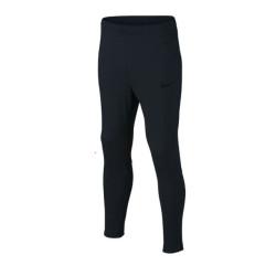 spodnie Nike Dry Academy 839365 016