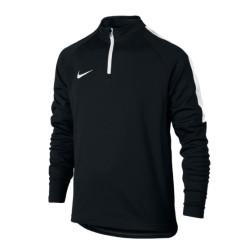 bluza Nike Dry Academy Drill Junior 839358 010