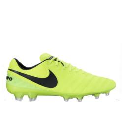 Nike Tiempo Legend VI FG 819177 707