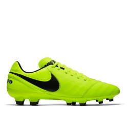 Nike Tiempo Genio II Leather FG 819213 707