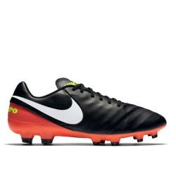 Nike Tiempo Genio II Leather FG 819213 018