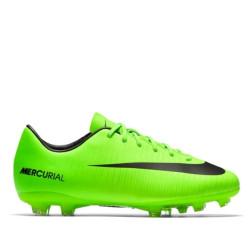 Nike Mercurial Victory VI FG Junior 831945 303