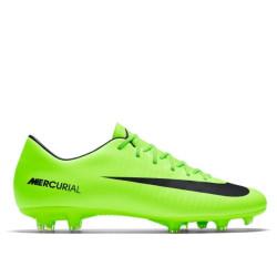 Nike Mercurial Victory VI FG 831964 303