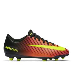 Nike Mercurial Vortex III Fg Junior 831952 870