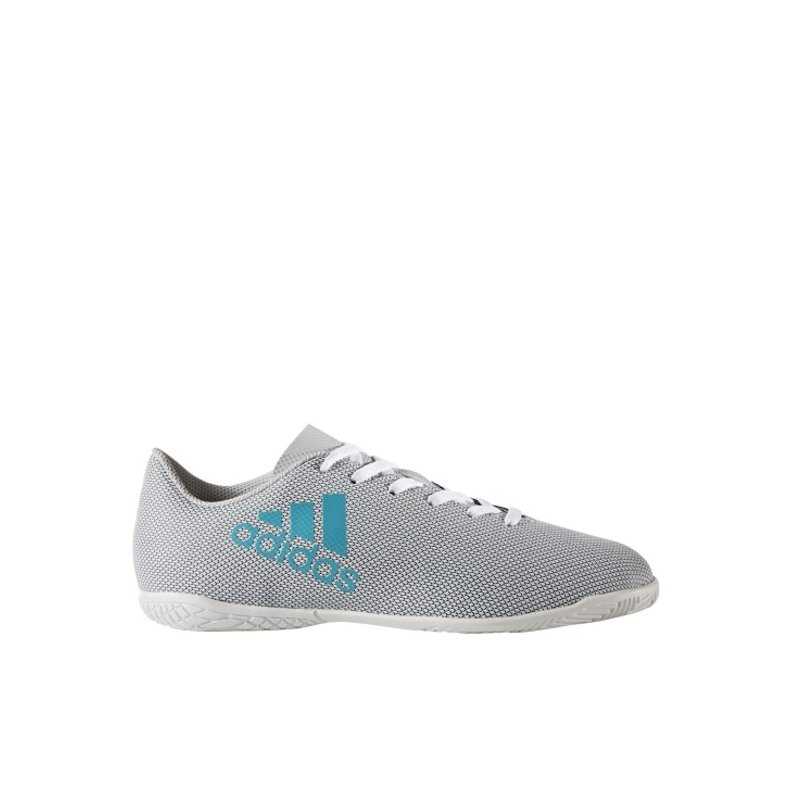 adidas X 17.4 IN Junior S82408