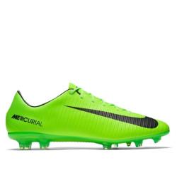Nike Mercurial Veloce III FG 847756 303