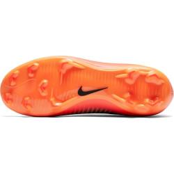 ed19793e652 Nike Mercurial Victory VI FG CR7 Junior 852489 001