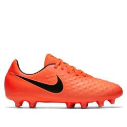 Nike Magista Opus II FG Junior 844415 808