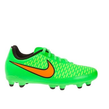 Nike Magista Onda Fg Junior 651653 380